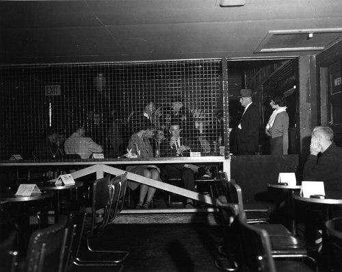 The-Black-Hawk,-January-26,-1961,-9-11-PM