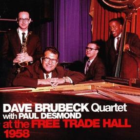 Free-Trade-Hall-1958