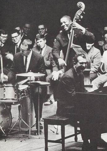 10 Dartmouth 1962
