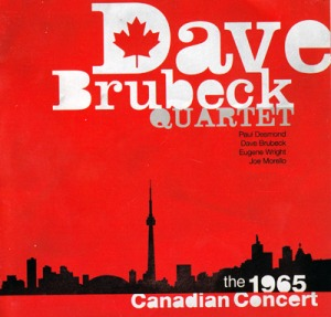 The-1965-Canadian-Concert