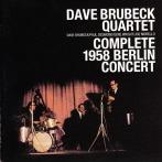 Complete-1958-Berlin-Concert